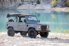 Coolnvintage Land Rover D90-37.jpg