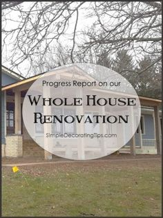 Winning renovation examples to other designs. View the post plan info 2865563164 right here. Dog Crate Cover, Dog Kennel Cover, Collapsible Dog Crate, Brick Cottage, Bunny Hutch, Window Privacy, Luxury Vinyl Flooring, Exposed Brick, Frosted Glass