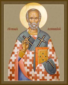 St Nicholas of Myra  /  465-nicholas-iconostas-hae-24-800