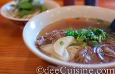 Pho King from Mecha Noodle Bar in Fairfield, #CT #noodles