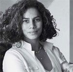 Anupama Kundoo- Female architects in India