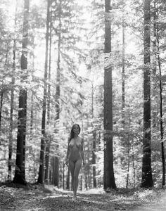 Fabien Queloz - grainedephotographe.com (7)