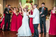 #berryphotos #bostonweddings #weddingpics www.berryphotos.com #saphireeventgroup #thevilla