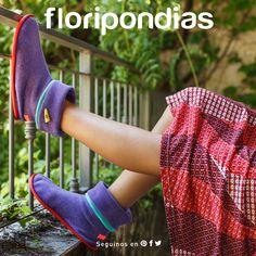 Bota Agapanto*Inv 15*Floripondias, balcón, relax