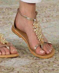 354cd062b97f21 bling gladiator sandal Women s Shoes Sandals
