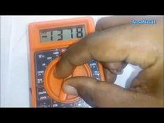38 Ideas De Instrumetos Electronicos Electrónica Electricidad Y Electronica Electricidad