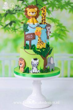 1st Birthday Cakes, Happy Birthday, Do You Need, Children Cake, Fun, Cake Ideas, Instagram, Design, Home Decor