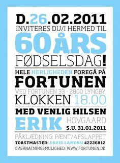 Erik_60_aar22