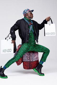 b251662d2 11 najlepších obrázkov z nástenky Fashion & Style Trends celebrity ...