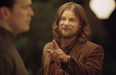 employee of the month movie steve zahn | Steve Zahn - Bilder - TV SPIELFILM