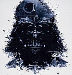 Star Wars Identities 1