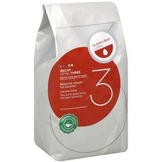 #AluminumCoffeeBags(#Bolsasdealuminioparacafe) keep coffee products fresh and saves it from staling and helps for retaining the aroma and flavor of the coffee.To know more visit at http://www.bolsasparacafe.com/bolsas-de-aluminio-para-cafe/