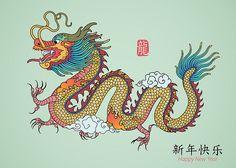 En güzel dekorasyon paylaşımları için Kadinika.com #kadinika #dekorasyon #decoration #woman #women Year of Dragon.