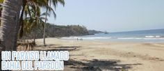 Paredon, Chiapas, Mexico  http://www.mexicolindoyquerido.com.mx/mexico/index.php?option=com_content