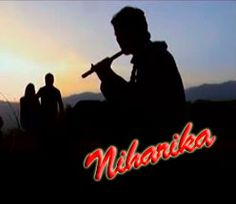 Khayeka Ti Bachaa Kasama Lyrics | Nepali Lyrics
