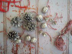 c69fb5cc83b0 26 Best Christmas images | Christmas Crafts, Christmas Decor ...