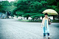 sun umbrella Sun Umbrella, Brollies, Canopies, Umbrellas, Duster Coat, Rain, Snow, Image, Beautiful