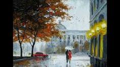 Resultado de imagen de alexander bolotov painting