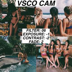 camera effects,photo filters,camera settings,photo editing Vsco Filters Summer, Best Vsco Filters, Photography Filters, Photography Editing, Photography Themes, Whatsapp Dp, Black And White Picture, Gimp Photo Editing, Editing Apps
