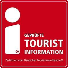 Vakantieland Cochem aan de Moezel, Duitsland: Vakantie in Cochem, Moezeldal Tourist Information, Logos, Tourism, Woodland Forest, Keep Running, Vacation, Viajes, Logo