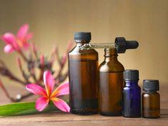 Aromaterapia e oli essenziali: tutto quello che c'è da sapere - NaturalOnly.it