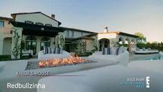 Celebrity Interior Homes Pos | 115 Best Interior Design Images Future House Kardashians House