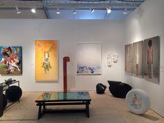 Model Minority, Yellow Peril, Miami Beach, Gallery Wall, Shots, Book, Artwork, Home Decor, Homemade Home Decor