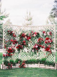 weddings-780.jpg