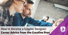 We spoke with design pros and compiled the latest data to bring you advice about how to become a graphic designer. Learn about the skills and education needed to succeed, and what steps you can take to get started. Opinion Writing, Persuasive Writing, Writing Rubrics, Paragraph Writing, Physical Education Games, Education System, Science Student, Social Science, Us Universities