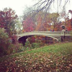 2.++autumn+in+nyc+habituallychic.jpg 640×640 pixels