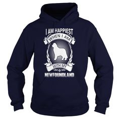 Newfoundland - Womens Performance T-Shirt  #gift #ideas #Popular #Everything #Videos #Shop #Animals #pets #Architecture #Art #Cars #motorcycles #Celebrities #DIY #crafts #Design #Education #Entertainment #Food #drink #Gardening #Geek #Hair #beauty #Health #fitness #History #Holidays #events #Home decor #Humor #Illustrations #posters #Kids #parenting #Men #Outdoors #Photography #Products #Quotes #Science #nature #Sports #Tattoos #Technology #Travel #Weddings #Women