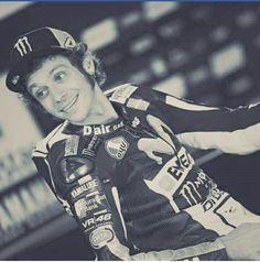 Da Man Rossi♥