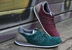 Idée Cadeau, Sneaker Homme 92951b49d133
