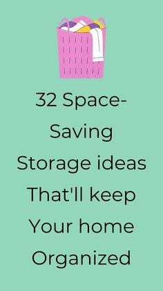 Next time you're at the Dollar Store, grab a cheap laundry basket and follow these easy and cheap organization tips and hacks. #hometalk Bookshelf Organization, Home Organization Hacks, Organising Ideas, Decluttering Ideas, Bedroom Organization, Organizing Tips, Kitchen Organization, Cleaning Hacks, Cheap Laundry Baskets