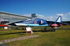151101 Misawa Aviation & Science Museum, Aomori Japan25n - 青森県立三沢航空科学館 - Wikipedia
