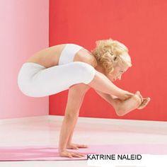 Shoulder Pressing Pose Yoga Arm BalanceYoga InspirationFitness Inspiration Advanced