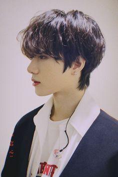 Daegu, Kai, Film Story, Love At First Sight, South Korean Boy Band, I Love Him, Pisces, Boy Bands, Boy Groups