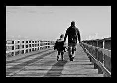 Paternidade em Cristo: O mandato do Pai