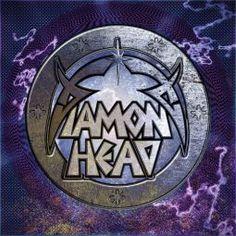 diamond head st