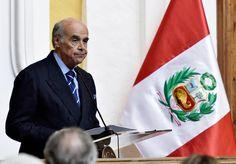 ¿Qué se espera de la reunión de cancilleres por Constituyente de Maduro? - http://www.notiexpresscolor.com/2017/08/07/que-se-espera-de-la-reunion-de-cancilleres-por-constituyente-de-maduro/