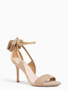 888c9022d8ce ilessa heels by kate spade new york Ankle Strap