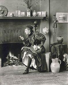 Art Deco Era, Artwork, Painting, Work Of Art, Auguste Rodin Artwork, Painting Art, Artworks, Paintings, Painted Canvas