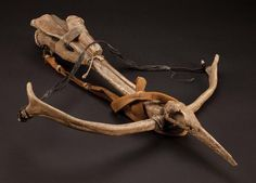15 Best Passion-Archery images | Crossbow, Archery, Bow arrows