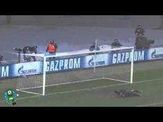 Zenit St Petersburg vs Benfica  All Goals & Highligts Champions League 1...