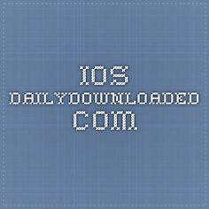 ios.dailydownloaded.com