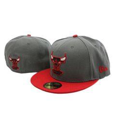 san francisco a65c3 624e2 Nba Chicago Bulls, Fitted Caps, Snapback, Snapback Hats, Snapback Cap,  Baseball Hat
