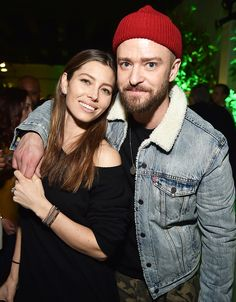 Justin Timberlake and Jessica Biels Marriage Secrets Revealed