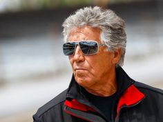 8 Mario Andretti Quotes To Kick You Into Gear - Petrolicious