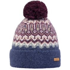 dd7877f6 185 Best Beanies images in 2019