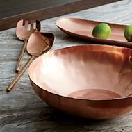 Gift Ideas. Gifts for Everyone on your List | Crate and Barrel
